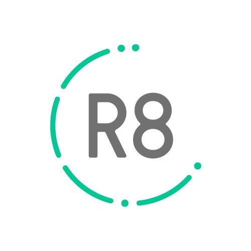 R8 group