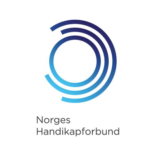 Norgeshandikapforbund