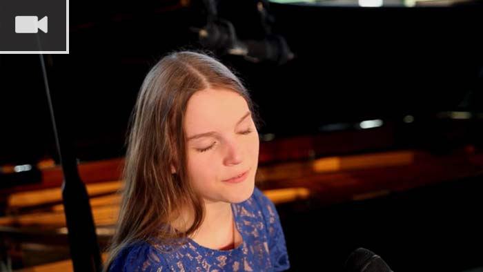 Reel Media Nordic - Solveigs sang